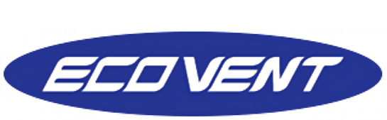 ECOVENT|金型関連装置開発製造
