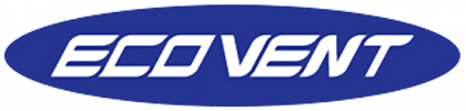 ECOVENT 金型関連装置開発製造